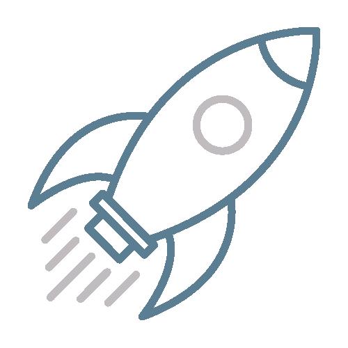 abcb-lineicon-rakett