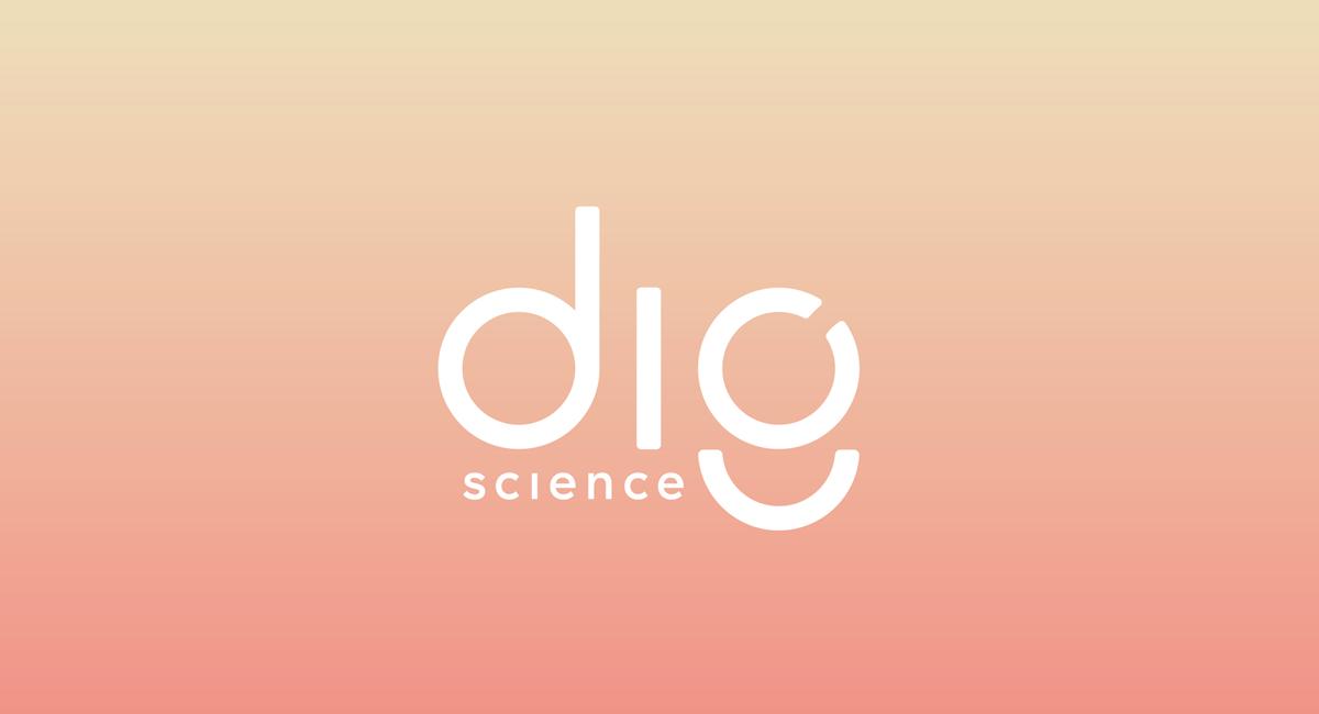Dig Science