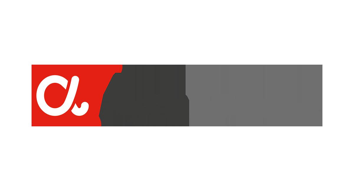 Alpha Entrance