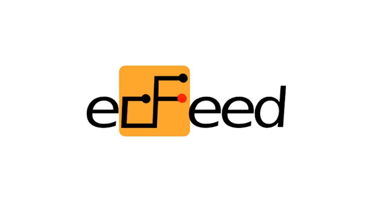 ecFeed